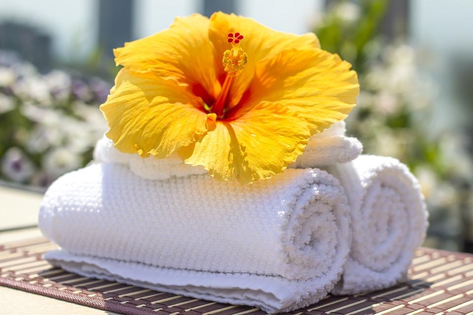 producent ręczników kosmetycznych